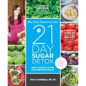 5 Best Zero Sugar Cookbooks for your Kitchen