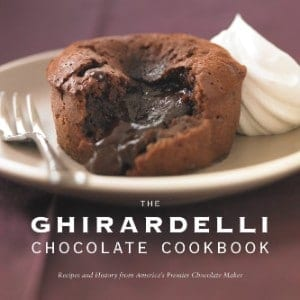 5 Best Chocolate Cookbooks for your Kitchen