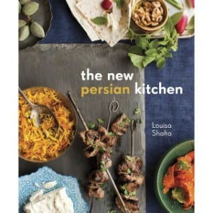5 Best Persian Cookbooks for your Kitchen