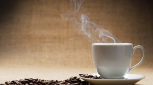 5 Best Coffee Cookbooks For Your Kitchen