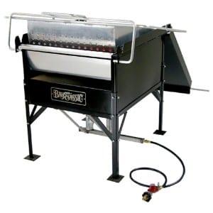 Bayou Classic Seafood Boiler