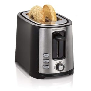 5 Best Hamilton Beach Toasters for your Kitchen