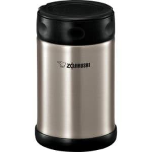 Zojirushi Sw Eae50xa Stainless Steel Food Jar
