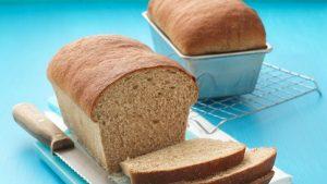 20 Best Whole Wheat Bread Recipes