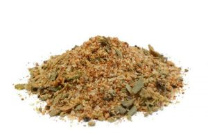 Creole Seasoning – Origin, Uses, Tips