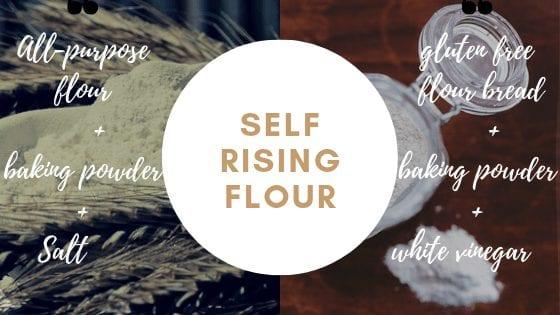 Self Rising Flour(1)
