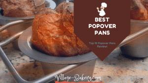 Best Popover Pans