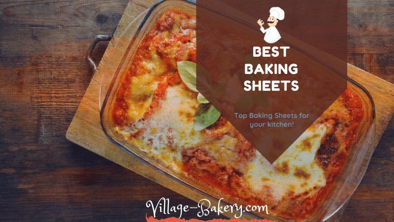 Best Baking Sheets