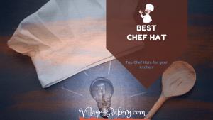 Best Chef Hat