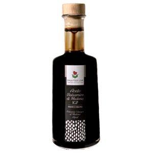Best Position 10 Balsamic Vinegar