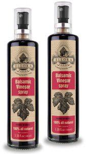 Best Taste Balsamic Vinegar