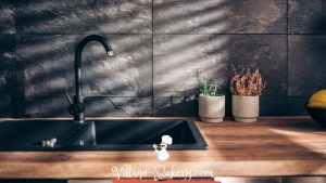 5 Best Kitchen Faucets for your Home