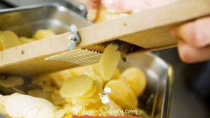 5 Best Mandoline Slicers for your Kitchen