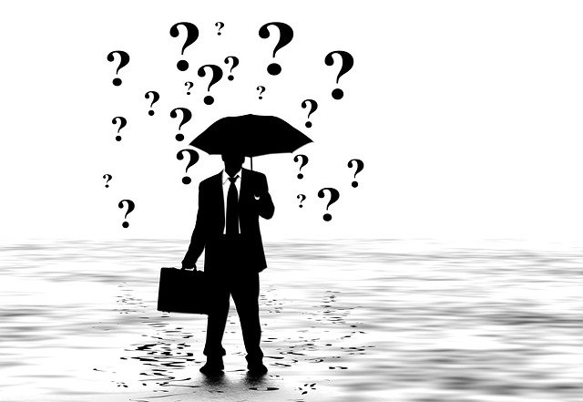 How You Can Support Employees During A Crisis