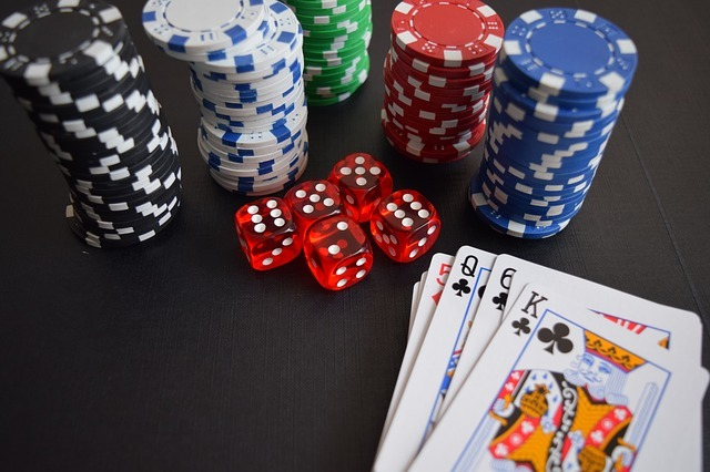 How to Choose Best Internet Casinos in Finland?