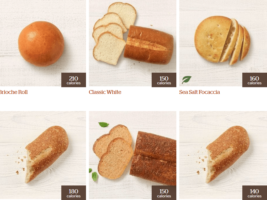 12 Interesting Facts About Panera Bread that You May Not Know Yet
