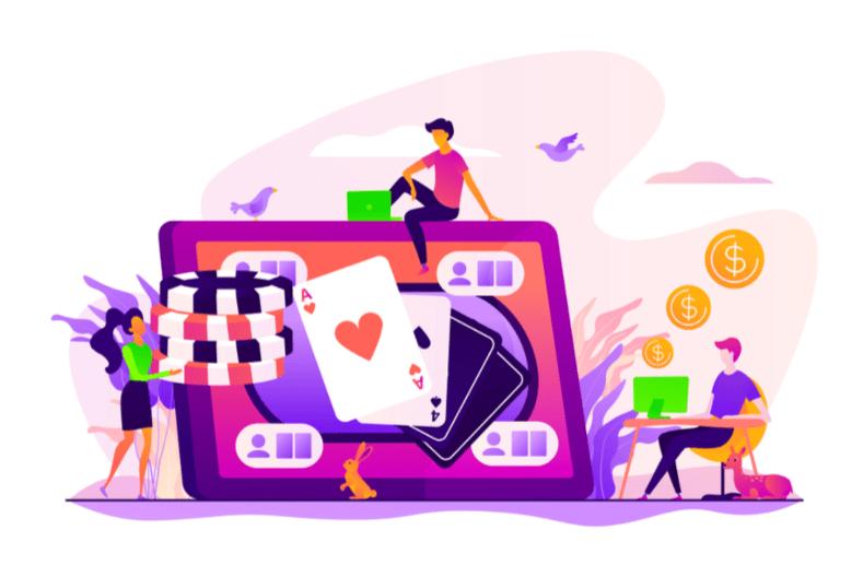 The Best $10 Deposit Online Casinos