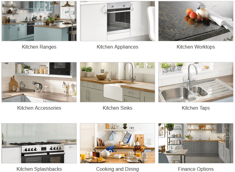 Homebase Joins Hands With Other Leading Brands For A Greater Variety Of Innovative Kitchen And Lifestyle Launches